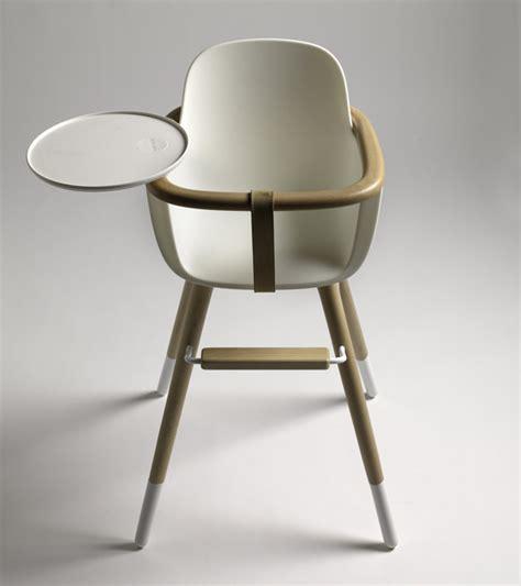 chaise haute design micuna ovo bebe prend de la hauteur pictures