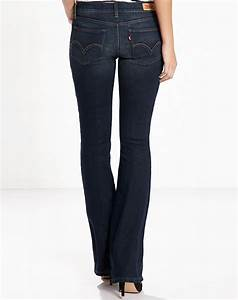 Bootcut Jeans For Women   Bbg Clothing