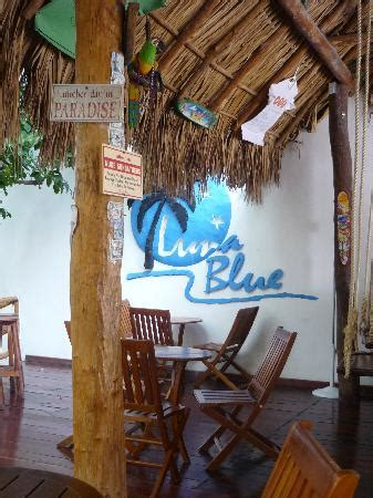 Not content with creating amazing regular coffee, @enjoylunacoffee have only gone and started roasting. Beach in front of Mamita's Beach Club - Picture of Luna ...