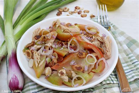 pomodori cuore di bue in vaso pomodori cuore di bue con tonno e fiocchi di fagioli