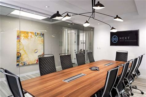Office Space For Rent Miami by Furnished Office Space For Rent Downtown Miami 150 Se