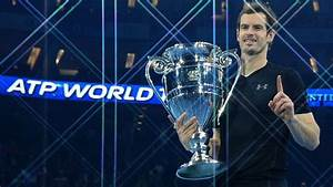 ATP World Tour Finals: The Sky Sports' Tennis team give ...