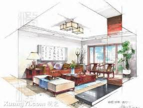 home design drawing home decoration design interior design drawings living room