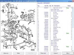 similiar volvo xc90 2 5t engine diagram keywords volvo xc90 2 5t engine diagram volvo automotive wiring diagram