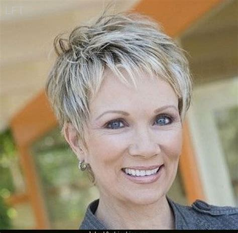 short hairstyles   faces archives latest fashion
