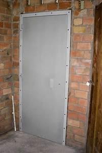 blocs portes cave paris serrurier paris 9eme With porte blindée pour cave