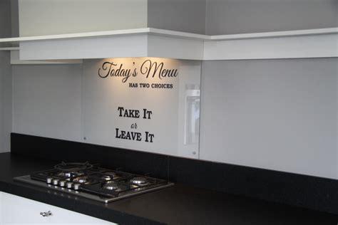 kitchen island ls keuken achterwanden startpagina voor keuken ideeën uw