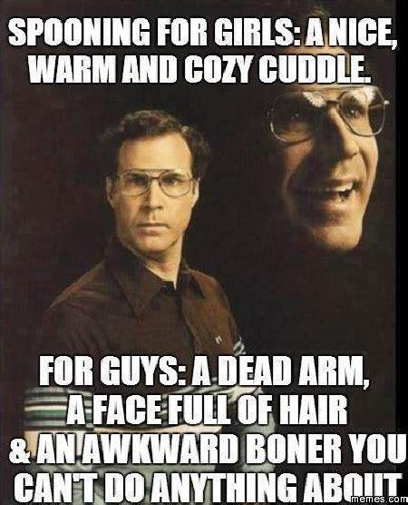 Cuddle Memes - home memes com