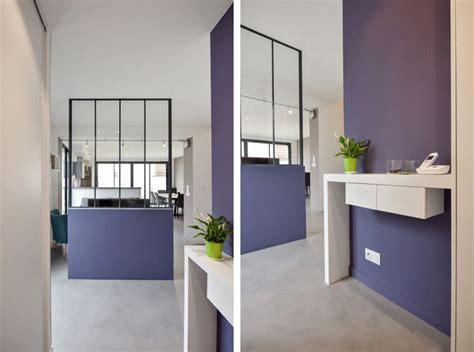 photos de couloir entr 233 e escaliers de style de style