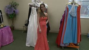 donate prom dresses philadelphia discount wedding dresses With where to donate wedding dress near me