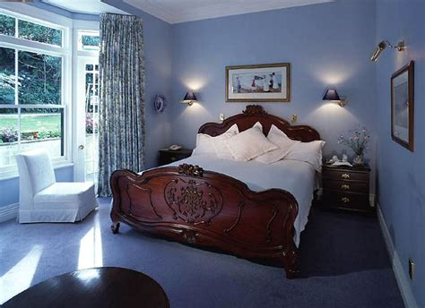 blue color bedroom blue 10882