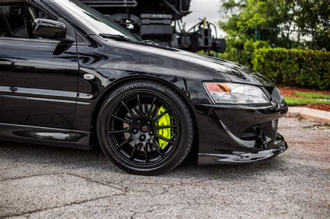 official enkei evo x wheels on ix and viii page 24
