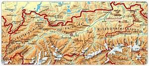 Entfernungen Berechnen Google Maps : seebichlhof anreise zum seebichlhof in kitzb hel ~ Themetempest.com Abrechnung