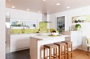 Küche Mit Bar : cool k che mit bar kilian 8266 34173 frische haus ideen galerie frische haus ideen ~ Frokenaadalensverden.com Haus und Dekorationen