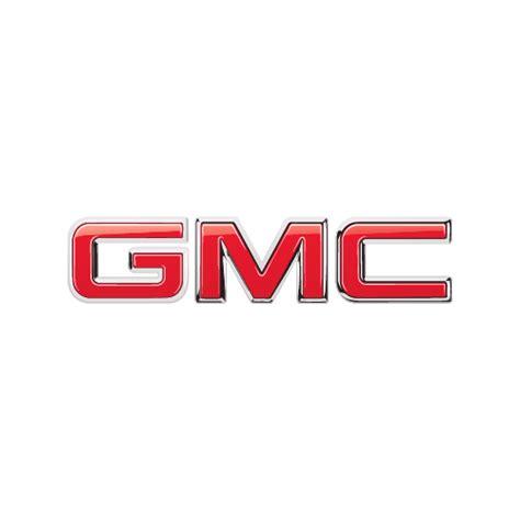 Gmc Logo by Gmc Logo Vector