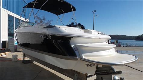 Used Cobalt Ski Boats For Sale by 2007 Used Cobalt Boats 250 Ski And Wakeboard Boat For Sale