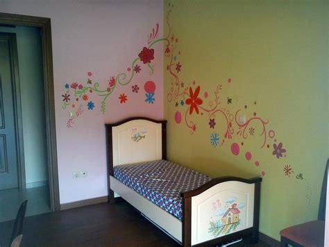 baby room painting ideas weneedfun