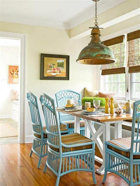 fauteuil cuisine design with fauteuil cuisine design