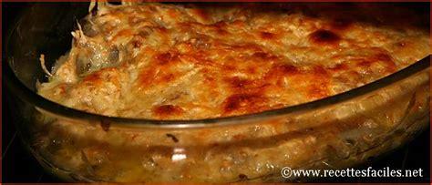 cuisiner endives cuites recette des endives au jambon braisées à l 39 huile d 39 olive