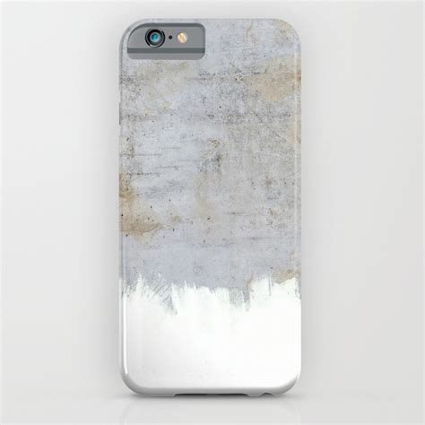 cases for iphone 6 architecture iphone cases society6