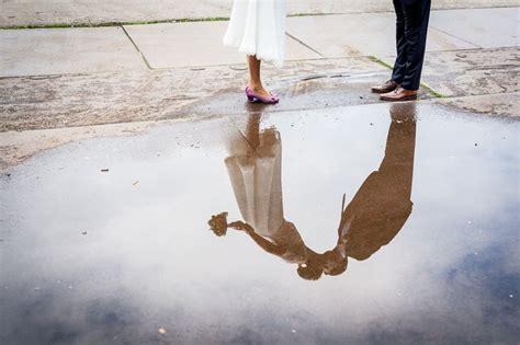 Die Besten 17 Ideen Zu Paarfotografie Auf Pinterest