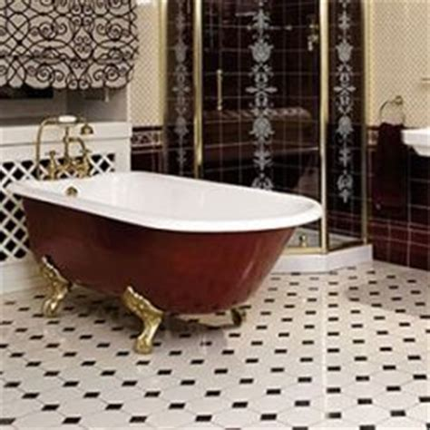 edwardian kitchen tiles tiles walls and floors 3529