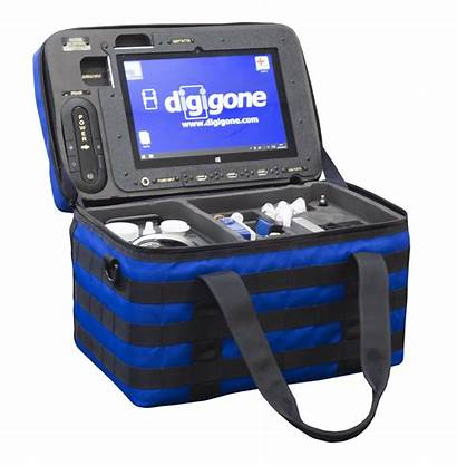 Telemedicine Occupational Digimed Dots Solutions Wherever Satellite