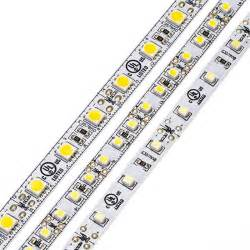 led light strips led light with 36 smds ft 1 chip smd led 3528 with lc2 connector