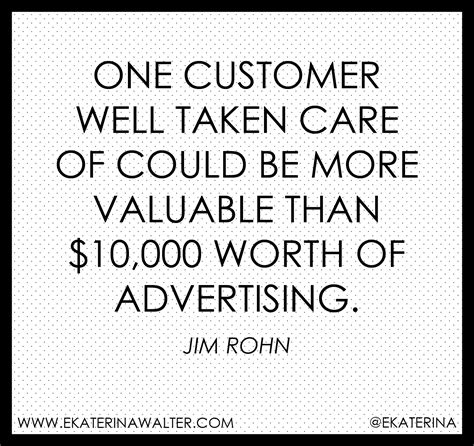 Service Quotes by Quotes About Customer Retention Quotesgram