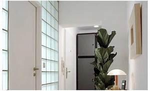 Wand Aus Glasbausteinen : glasbausteine mauern ~ Markanthonyermac.com Haus und Dekorationen