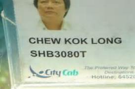 Funny Taxi Driver Names   Damn Cool Pictures  Funny Names