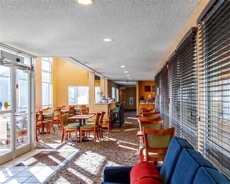 comfort inn suites omaha ne comfort inn at the zoo in omaha ne whitepages