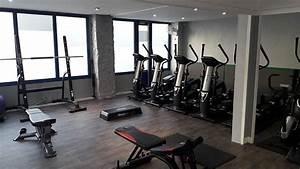Salle De Sport Wittenheim : capofit votre salle de sport pour femme lyon 3 d s 13 ~ Dailycaller-alerts.com Idées de Décoration