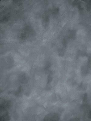 14962 portrait backdrop gray painted gray backdrop photo backdrops denny mfg
