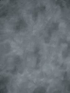 Painted Dark Gray Backdrop Backdrops