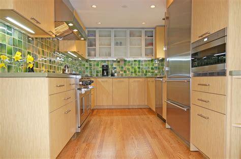 apartment galley kitchen ideas preparation for galley kitchen remodel designwalls com