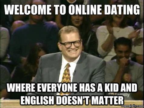 Meme Dating - 50 most funniest dating meme pictures and photos