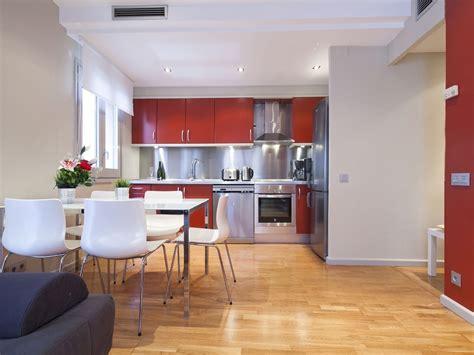 bedroom furnished  rent  sydney flat rent sydney