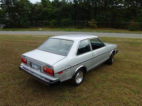 1982 Datsun B210 by Datsun1500 1982 Datsun B210 Specs Photos Modification