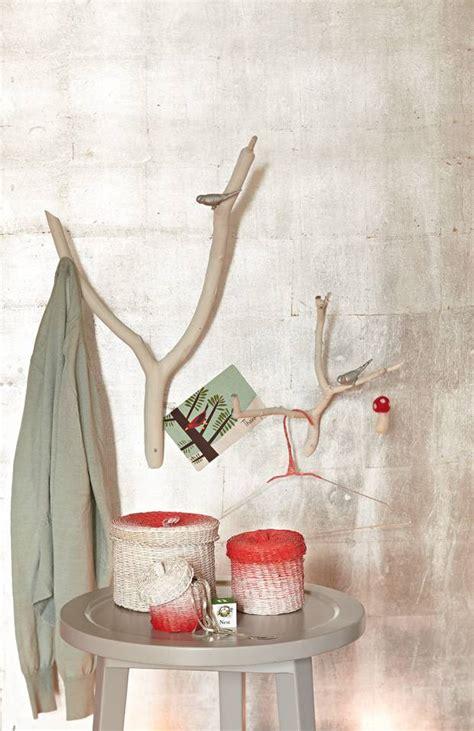 garderobe selber machen garderobe aus holz selber bauen bvrao