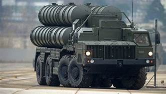 The first of the Russian S-400 defence systems that Turkey has purchased will be loaded on to cargo planes on Sunday and arrive in Turkey some time next week…