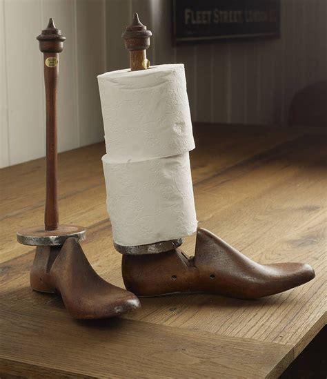 toilet roll holder ideas  pinterest  p toilet roll holder bq toilet roll holder