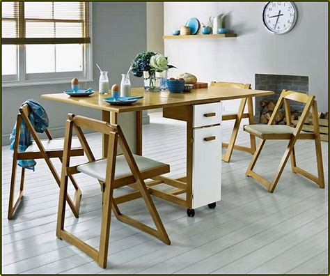 big lots kitchen tables and chairs home design ideas