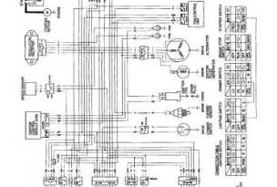 watch more like honda foreman schematic 2002 honda foreman 450 wiring diagram
