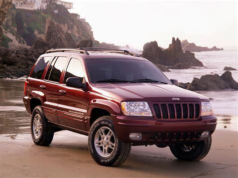 jeep grand wj 1999 jeep grand wj usautohistory