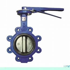 25700822515gi Dynaquip Fluid Control Systems