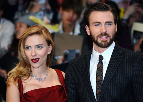 Chris Evans' Nudity Leak Was Dealt With Way Differently ...