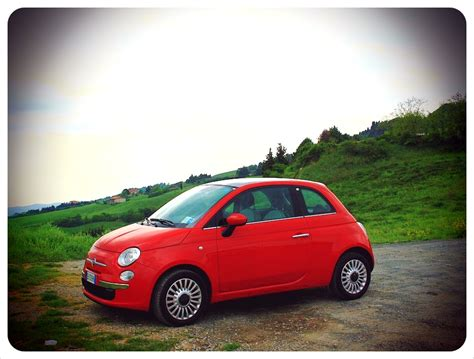 Fiat Car Rental by How To Ensure Stress Free Car Rentals While Traveling