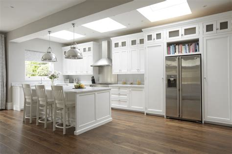 kitchen free standing islands hton style kitchen higham furniture