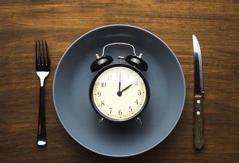 tips  tidak lemas  tetap produktif  berpuasa